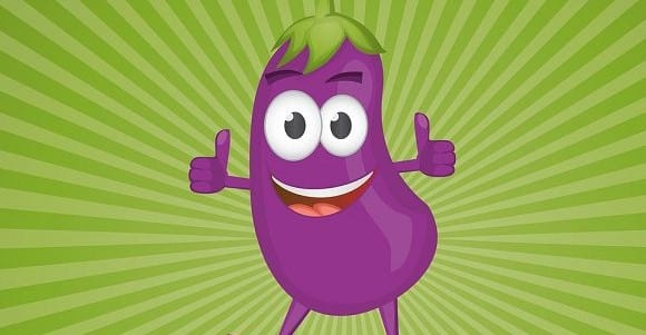 Gesunde Ernährung für Kinder | Vitamine und Mineralstoffe Teil 2