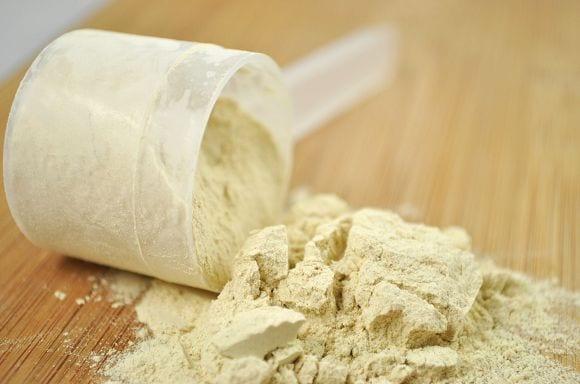 Wer kann Sojaprotein / Sojaeiweiß verwenden?