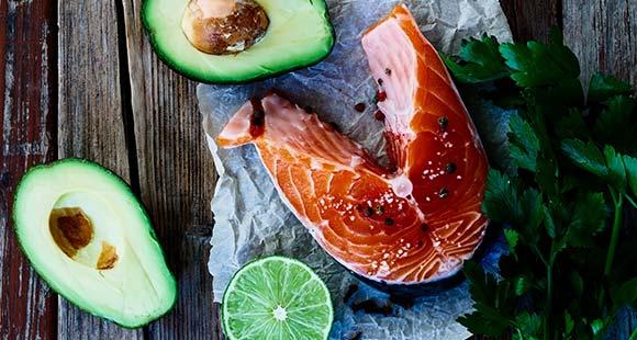 Ketogene Diät | Ernährungsplan und Tipps