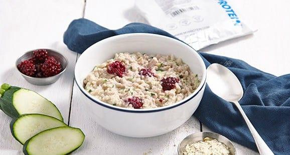 Ldl Cholesterin Nahrungsquellen