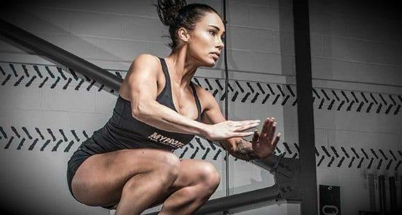 Fatburn Yoga | So schnell purzeln die Pfunde