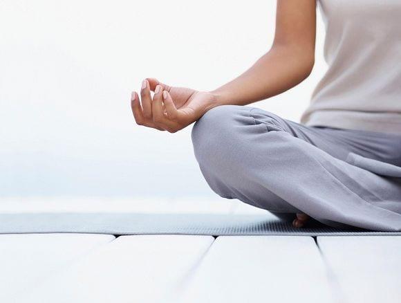 Wie du dich richtig entspannst! | 5 Tipps & Tricks - Entspannen