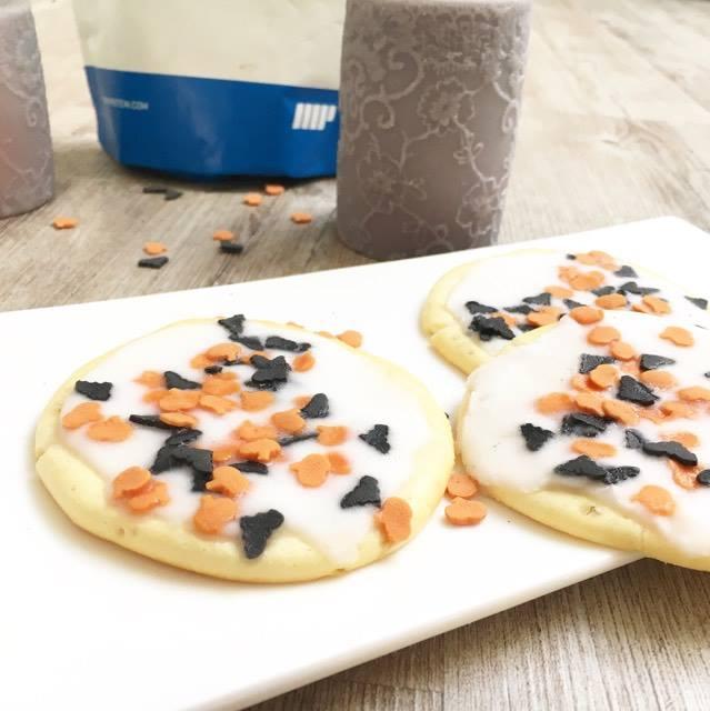 halloween-rezept-cookies