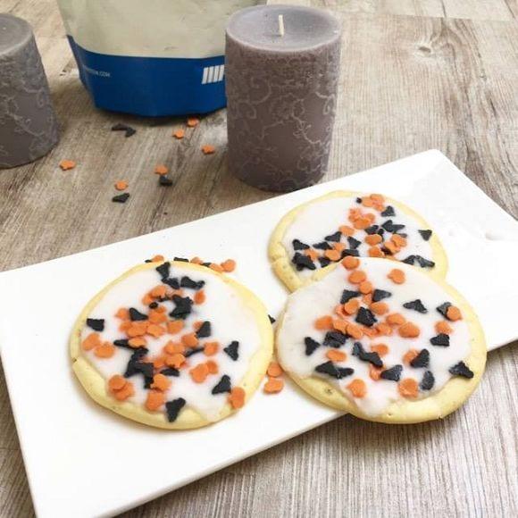 k-halloween-rezept-cookies-jpg1