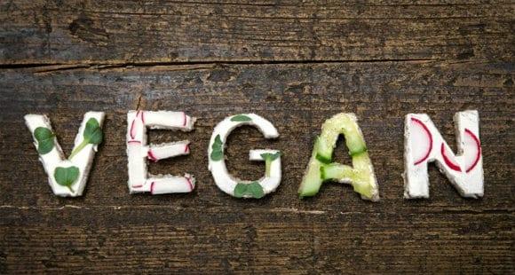 Vegan leben? | Die vegane Ernährung im Überblick!