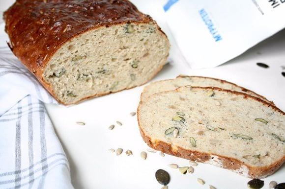 Rezepte Brot (3.272)