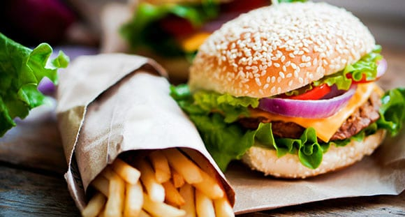 Refeed mit Kohlenhydraten | Der ultimative Leptin Booster für Fettabbau