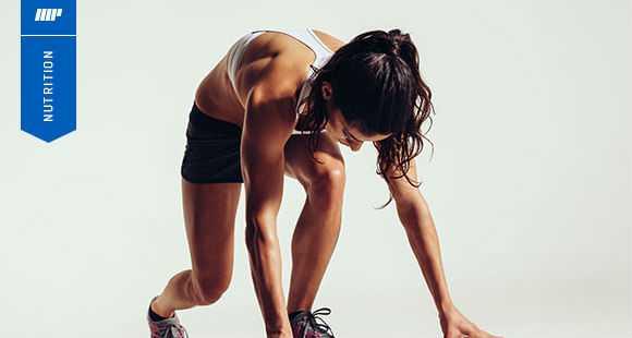 Kalorienarme Diäten & Übertraining | Metabolischer Schaden