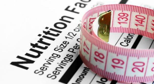 Kalorienarme Diäten & Übertraining | Metabolischer Schaden Der Hunger-Stoffwechsel