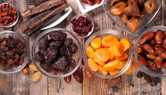 Clever Snacken | Wieso wir getrocknete Früchte lieben