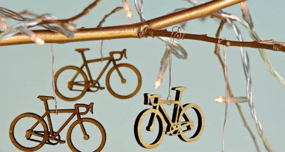 Der ultimative Geschenke-Guide für Radsportler
