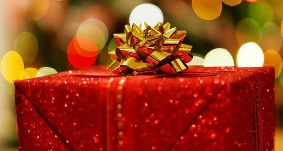 muskelaufbau-weihnachtsessen-5