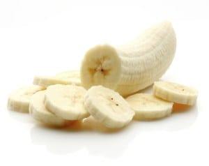 Banane Kalorien