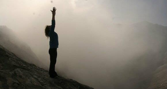Positiv Denken | Warum es sich lohnt optimistisch zu sein