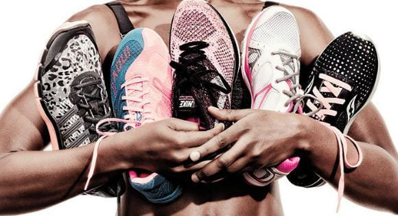 Muskelaufbau und Diabetes