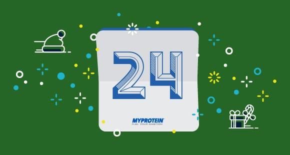 Jahresrückblick | Was hast du dieses Jahr erreicht?