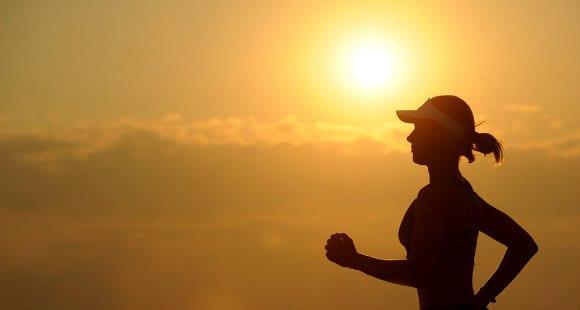 Saisonale Gewichtsschwankungen | Alles was du wissen musst