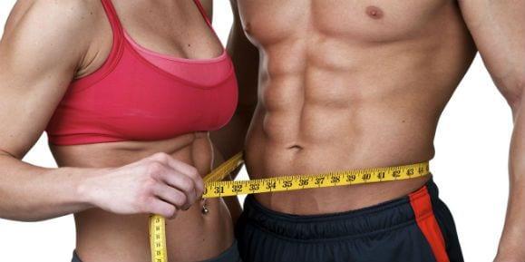 Geschlechtsspezifische Unterschiede Ernährungsplan