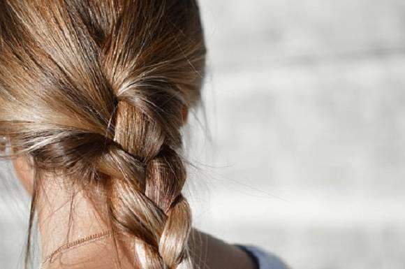 Gesunde Haare | So wichtig ist Ernährung und Pflege!