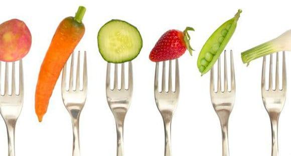 Lebensmitteletiketten richtig lesen | Was du wissen musst