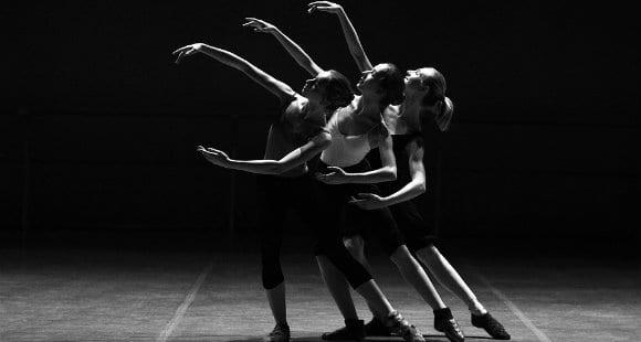 Tanz-Workout | Welches ist das Richtige für dich?