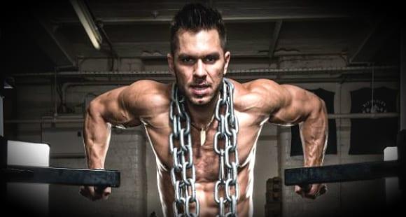 Kraftübungen für Ausdauer-Athleten: Trainingsplan