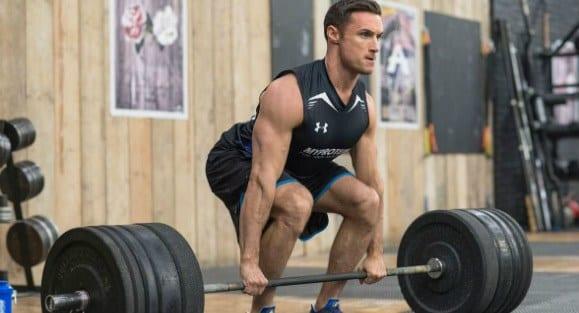 Die besten 7 Muskelaufbau-Supplemente