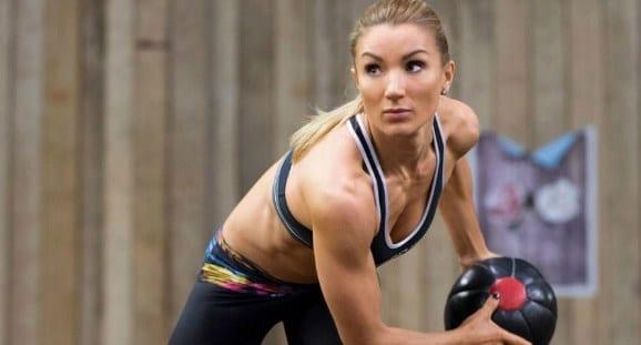 Motiviere dich! | 7 Fitness Motivations-Hacks