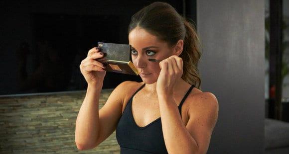 Sei kein Stereotyp im Fitnessstudio!