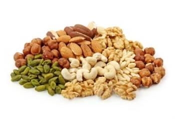 Vitamin E Supplemente | Vorteile, Mangel & Nahrungsmittelquellen
