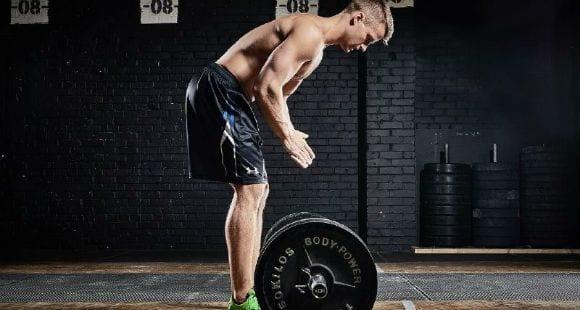 besten Tipps Muskelmasse