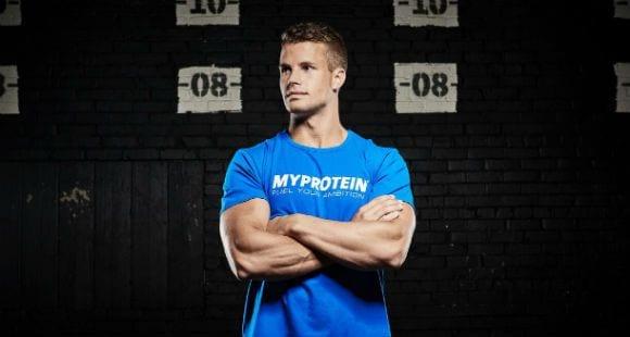 Kraftsport im Jugendalter | Beeinträchtigt es das Wachstum?