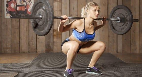 Frauen Fitness: Warum Frauen NICHT wie Männer trainieren sollen