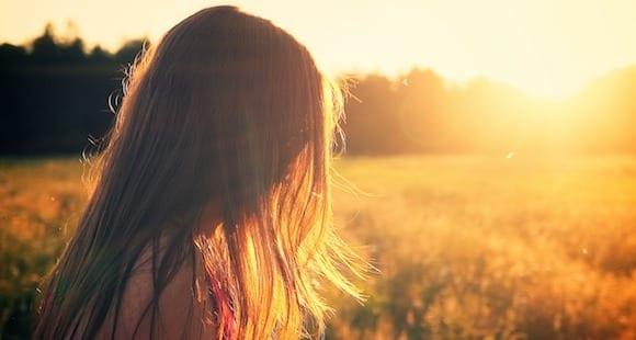 3 natürliche Haarkuren für den Sommer | DIY