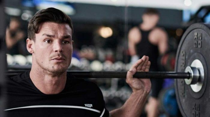 Stärker werden: 5 Schritte, wie du im Gym das Beste aus dir herausholst
