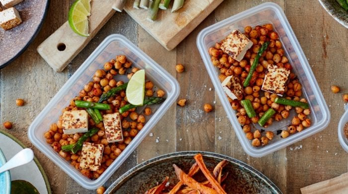 Die Eiweiß-Diät: Wieso eine erhöhte Proteinzufuhr in der Diät sinnvoll ist
