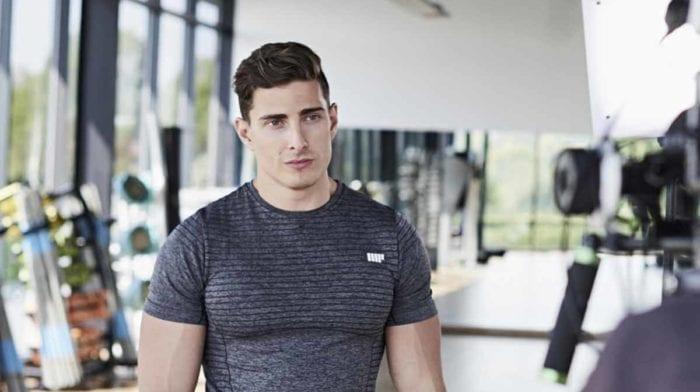 Proteinbedarf von Sportlern nun durch Studien erforscht