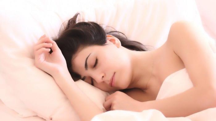 Besser schlafen | 6 Tipps & Nahrungsergänzungsmittel
