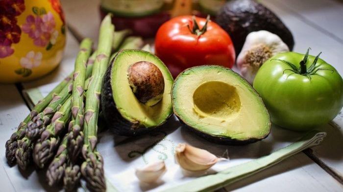 1500 Kilokalorien pro Tag: Kann das noch gesund sein?