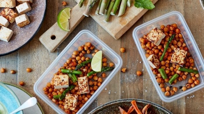 If It Fits Your Macros (IIFYM) & Flexible Ernährung: Wie es richtig geht!