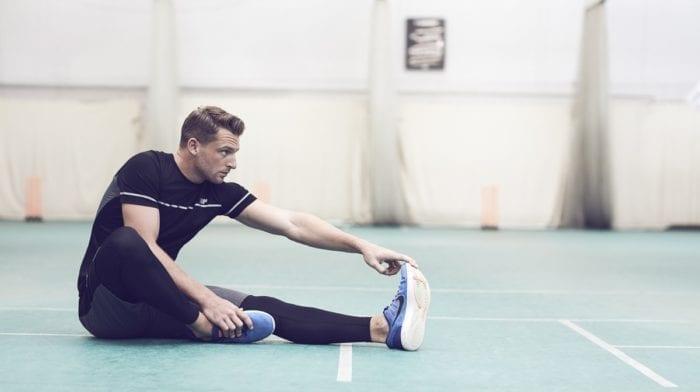 Fitness: 8 markante Trainingsfehler, die deinen Erfolg ausbremsen