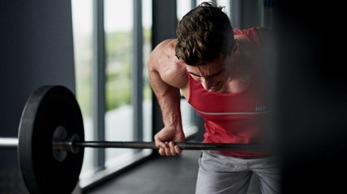 Natural Bodybuilding: 4 Tipps für einen definierten Körper