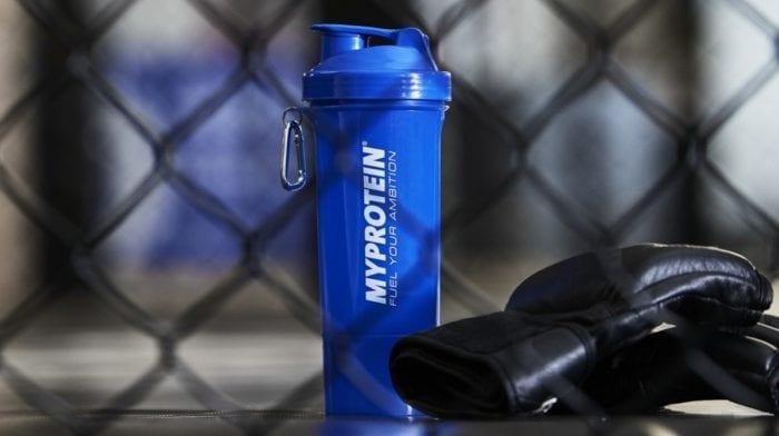 Der Post-Workout Shake: Nutzloses Ritual oder Wunderwaffe?