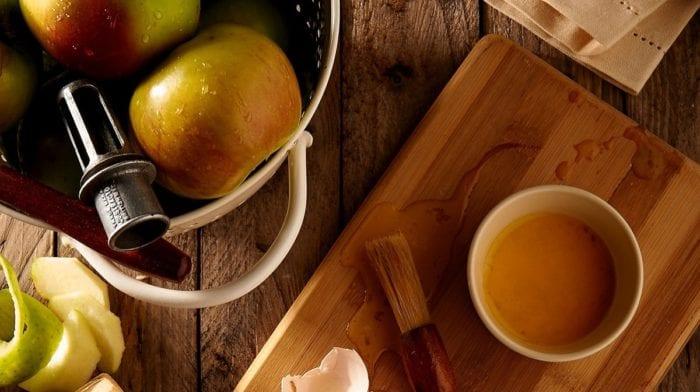 Gesund backen | Tipps und Tricks für deine Fitnessküche