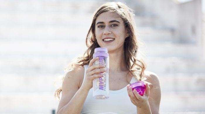 Schnell Abnehmen: Die 3 besten Übungen für eine stärkere Fettverbrennung