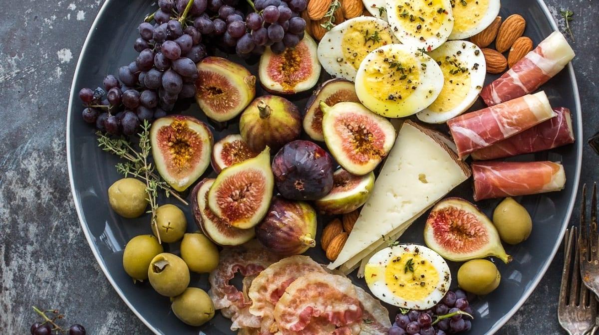 Multivitamin ketogene Diät