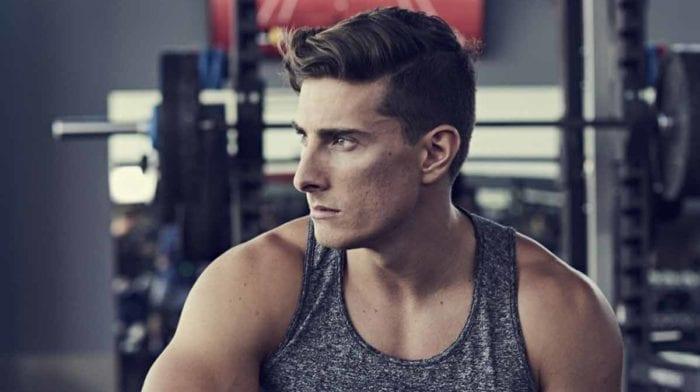 10 populäre Fitnessmythen, die nicht aussterben wollen