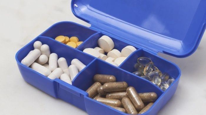 Nutzen von 5-HTP Supplementen | Vorteile, Dosierung & Nebenwirkungen