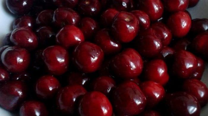 Protein Donauwelle | Eiweiß Rezepte