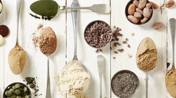 Chlorella – Das grüne Kraftpaket für einen verbesserten Stoffwechsel